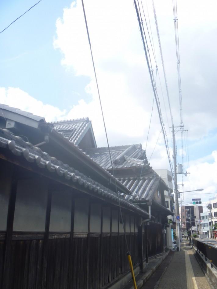 屋根塗装について詳しくはコチラ