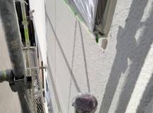 西宮市外壁塗装工事