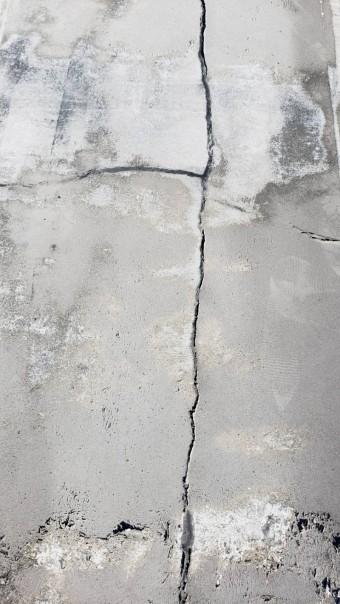 西宮市ALC住宅雨漏り6
