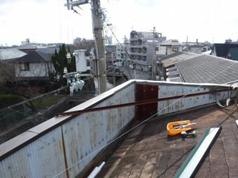笠木修理5