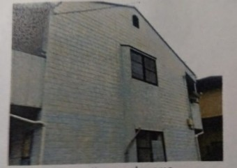西宮市戸建て住宅外壁コーキングについて