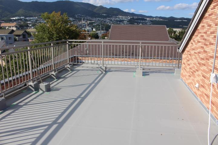 屋上防水2