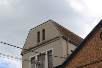 屋根修理5
