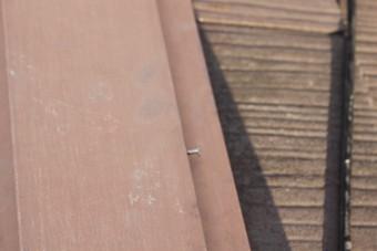 屋根カバー5