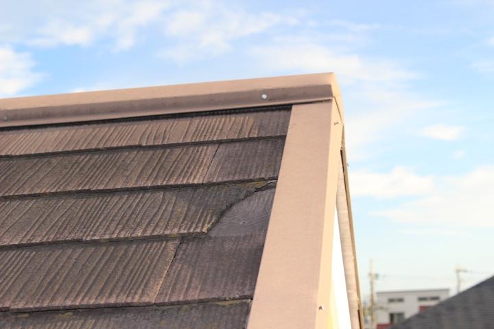 屋根カバー3