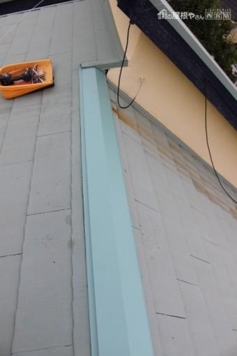 屋根修理10