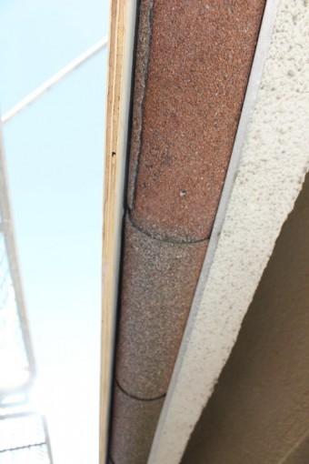 賃貸マンション屋根修理6