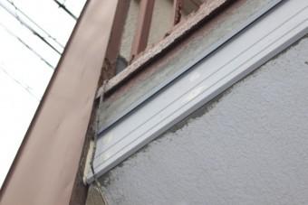外壁修理9