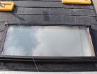 天窓ガラス交換15