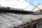 尼崎市瓦屋根修理2