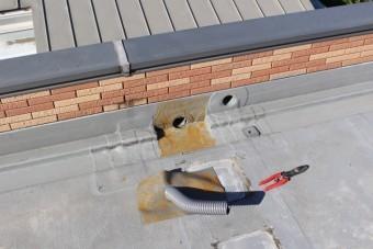屋上防水5
