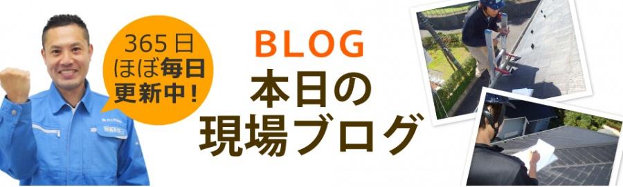 西宮市、尾崎市、宝塚市、芦屋市、伊丹市やその周辺エリア、その他地域のブログ