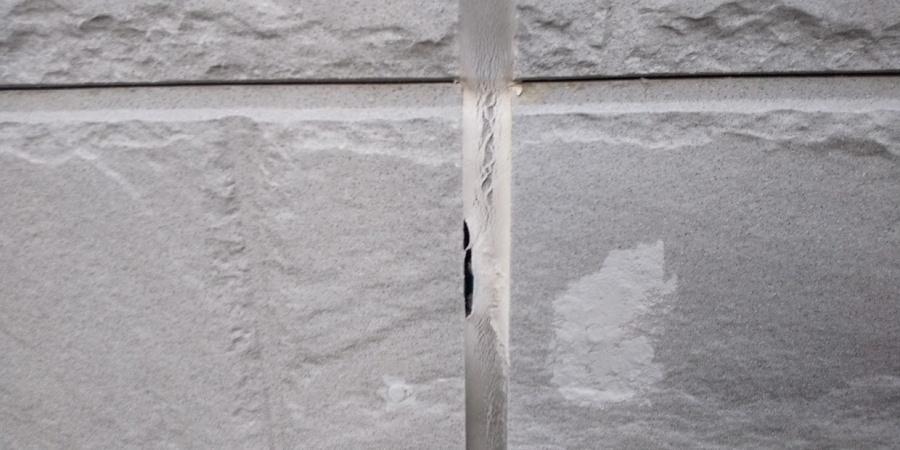 西宮市にて外壁に劣化が発生無料点検してほしい
